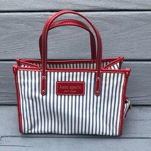 Kate Spade Sawyer Chattanooga Bag